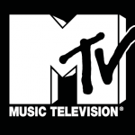 mtv-international-logo-2009
